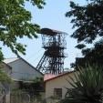 Siegerländer Bergleute in Tsumeb 6.1.1910
