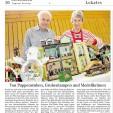 Heimatverein Niederdielfen Hobby-Sammler