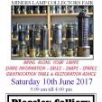 The Big Meet  10      Date:   10. Juni 2017