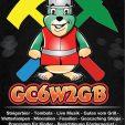 GC6W2GB  – Bergbau & Geocachetreffen in Alsdorf