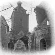 16.12.1944 Bomben auf Siegen