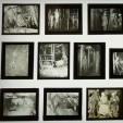Bilder der Ausstellung:  Bildermacher unter Tage