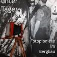 """Ausstellung """"Bildermacher unter Tage"""" 31.1.2016"""