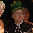 Der Obersteiger – St. Annaberg – Operette