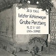 30.9. -1.10.2016   Bergbaufest Penzberg