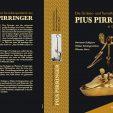 Pius Pirringer Buch bitte vorbestellen