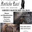 Bergbaufest Schilpario / Italia 2-3-4 Agosto